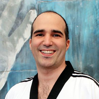 Filippo Inglima