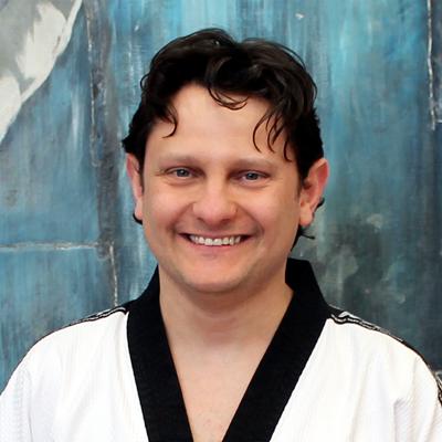 Roberto Mattiuzzo